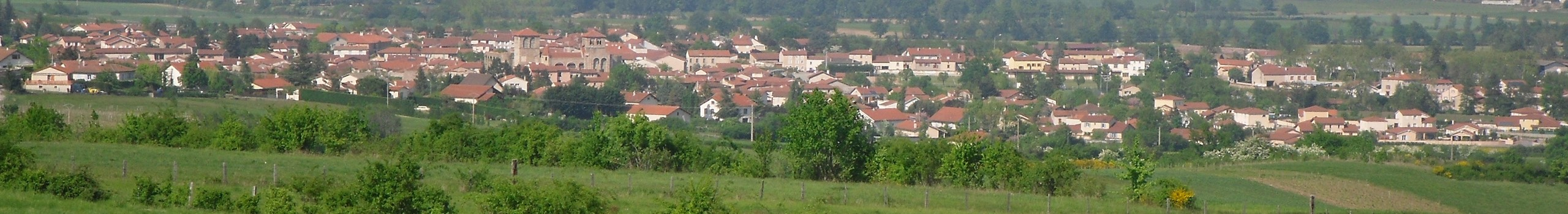 ET - village d'Essertine