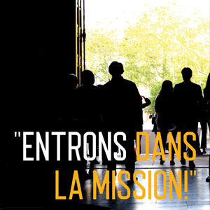 entrons-dans-la-mission-log